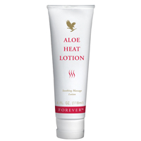 Aloe Heat Lotion Top Seller Products