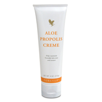 Aloe Propolis Creme Top Seller Products