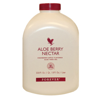 AloeDrinkBerry Top Seller Products