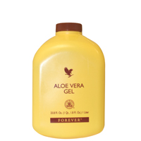 AloeVeraGel Top Seller Products