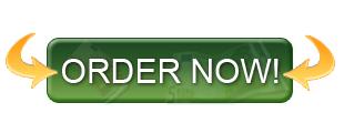 ArrowButton Secured Online Store